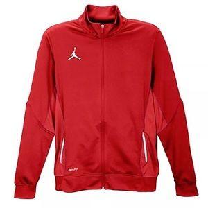 75505cfa1ffb Jordan Jackets   Coats - Air Jordan 23 Dri-Fit Flight Team Jacket